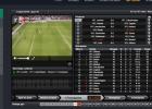 виртуални спортове - предимства и недостатъци
