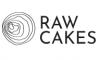 logo RawCakes - магазин за здравословни десерти
