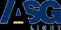 logo Индустриално LED осветление ASGLight.bg
