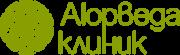 logo Аюрведа Клиник София