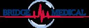 logo Бридж Медикал ООД - център за лечение в чужбина