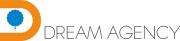 logo Dream Agency - Агенция за организация на събития