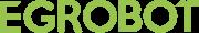 logo Косачка робот от Egrobot.bg