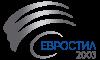 logo GAV-Bulgaria - магазин за пневматични инструменти