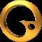 logo Голд Сентър ЕООД - златни монети, кюлчета, инвестиционно злато