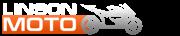 logo Мото екипировка на най-добрите цени. Нови и втора употреба