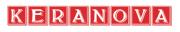 logo Keranova - магазин за обзавеждане на баня и кухня