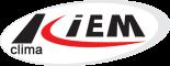 logo Кием Клима ООД - климатици Daikin
