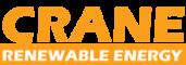 logo Крейн ООД - фотоволтаици и соларни системи