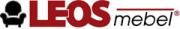 logo LEOSmebel – онлайн магазин за мебели