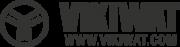 logo Викиват ЕООД