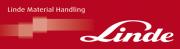 "logo ""Мотокар Сервиз"" ООД - нови и рециклирани кари Linde"