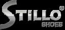 logo Stillo - магазин за обувки