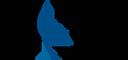 """logo """"Нолс"""" ЕООД"""