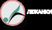 logo Инверсни лежанки за рехабилитация Тийтър