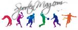 logo Онлайн магазин за спортни екипи и анцузи - Sportenmag.com