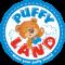 logo Puffyland.BG