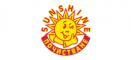 logo Sunshine - фирма за почистване