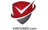 logo Vinturbo