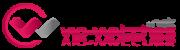 logo Vip-Watches - магазин за часовници и бижута