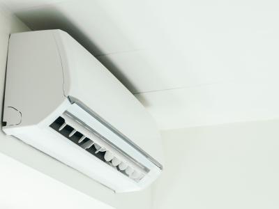 Климатизацията във вашият дом е от изключителна важност за задвършването му.  Изброрът не е лесен, но в нашата статия ние ще го направим лесен!