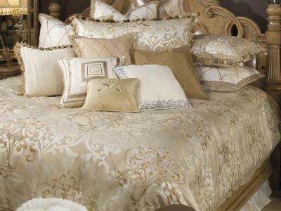 комплект спално бельо Люксембург