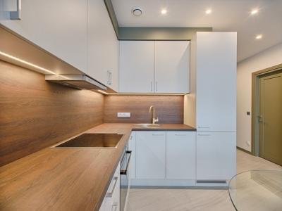 ремонт на кухнята и мебели по поръчка