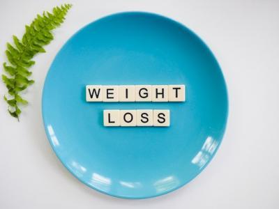 начини да свалим килограми