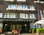 APART HOTEL LUCKY BANSKO Туризъм f3a57b5d3477e81c50a512fd923e35a5