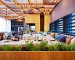 Restaurant Leonardo Bansko Туризъм 3ed32159580c01599fbb6588f29f9cc6