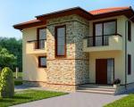 """Архитектурно студио """"Пловдив Дизайн"""" Строителство c375eaed469ac0240c28d158a2bd8a55"""